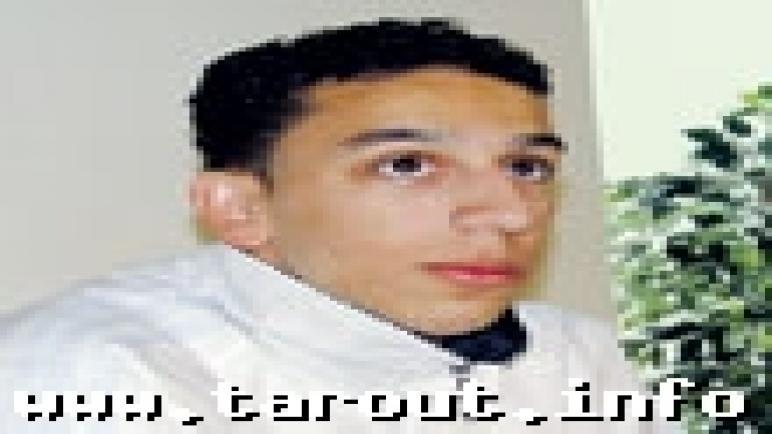 الاتفاق ظفر بصفقة الحريري مقابل 750 ألف ريال