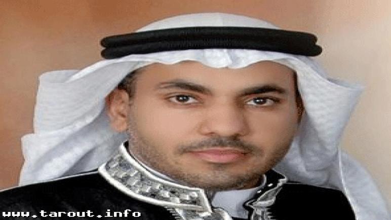 السيد منير العيش يرزق بالسيد محمد