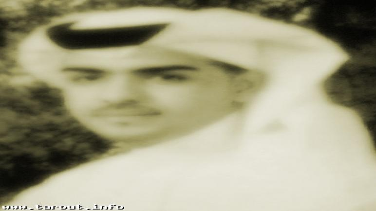 سنابس : أفراح آل حسن ترحب بكم
