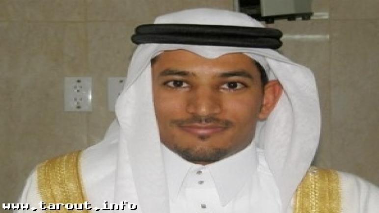 الربيعية : مسرات عائلة أبو زيد