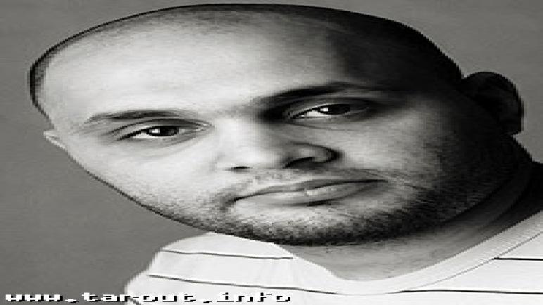 الفنان آل مطر يحصل على مركز شرفي في مسابقة «ابتسامة طفل»