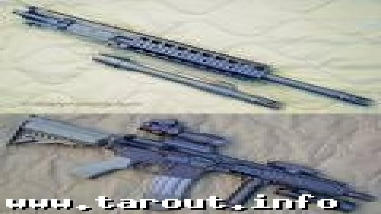 سرقة 3 مواطنين تحت تهديد السلاح