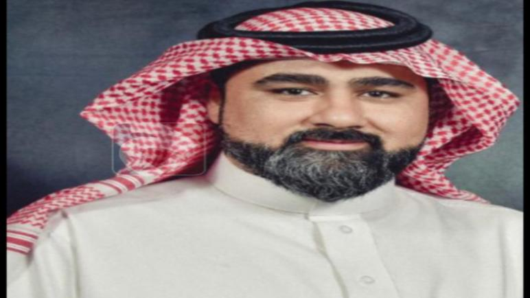 تاروت: الشاب راشد عبدالله مكي القديحي في ذمة الله