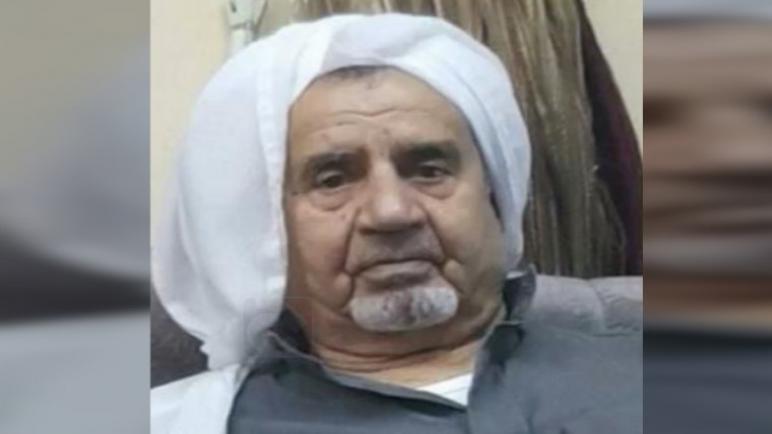 سنابس: الحاج حسن يوسف حسن الماجد في ذمة الله